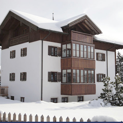 neubau-mehrfamilienhaus